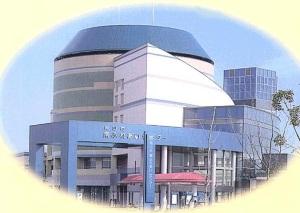 151211M岡山1